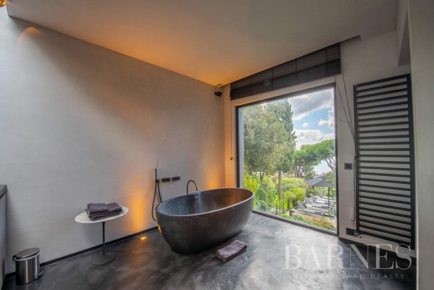 La Croix-Valmer  - Villa 5 Bedrooms - picture 12