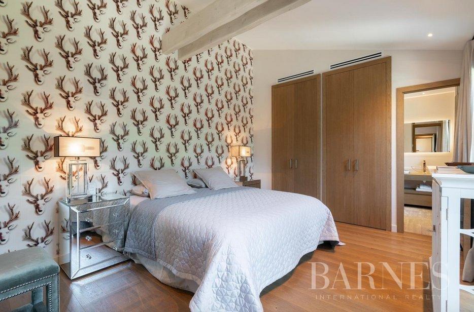 Saint-Tropez  - Villa  6 Chambres - picture 18