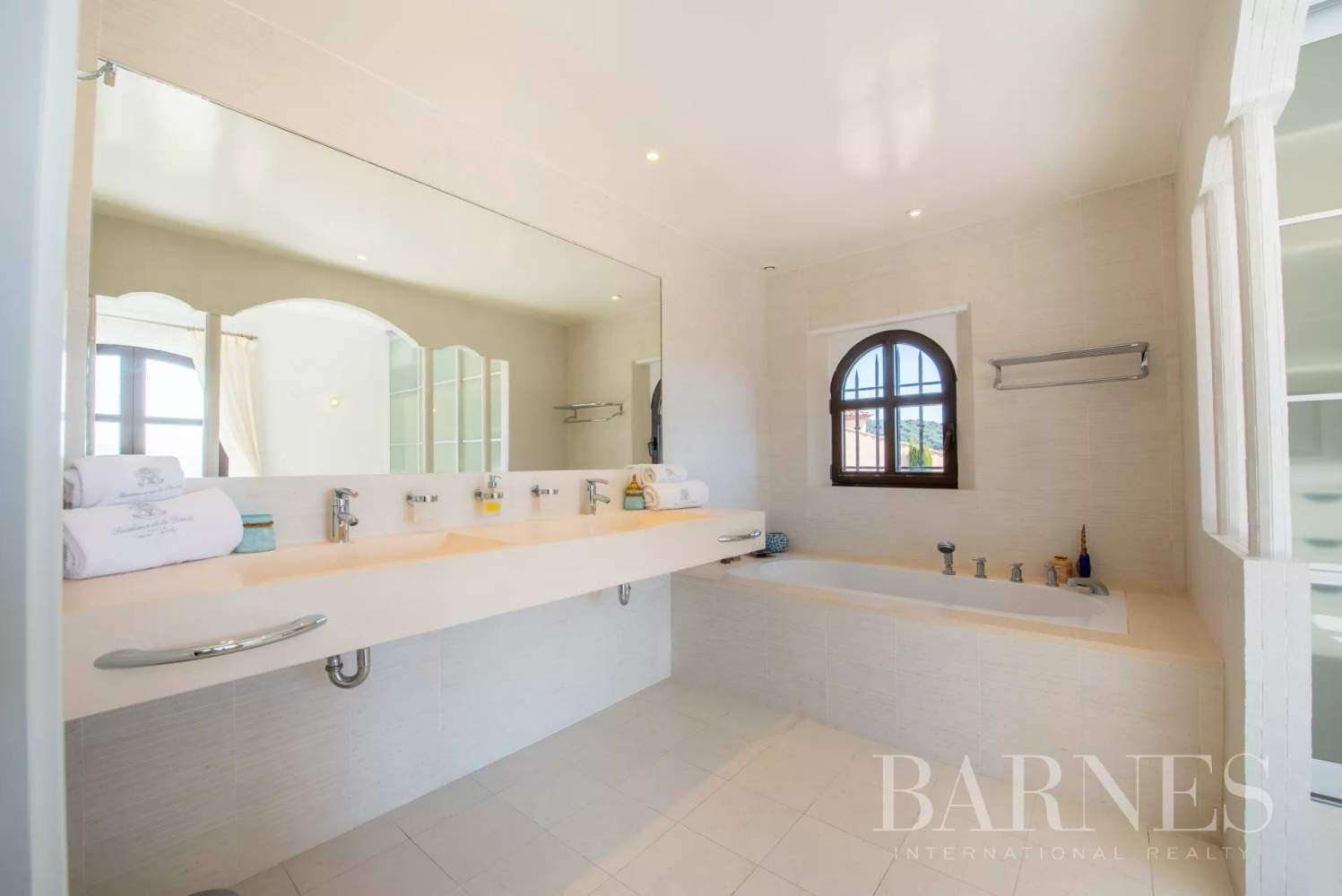 Saint-Tropez  - Villa  5 Chambres - picture 17