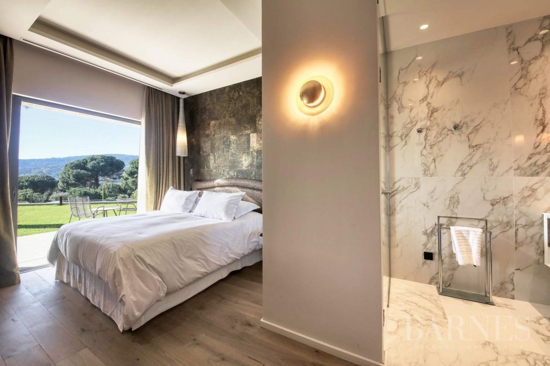 Ramatuelle  - Villa 4 Bedrooms - picture 12