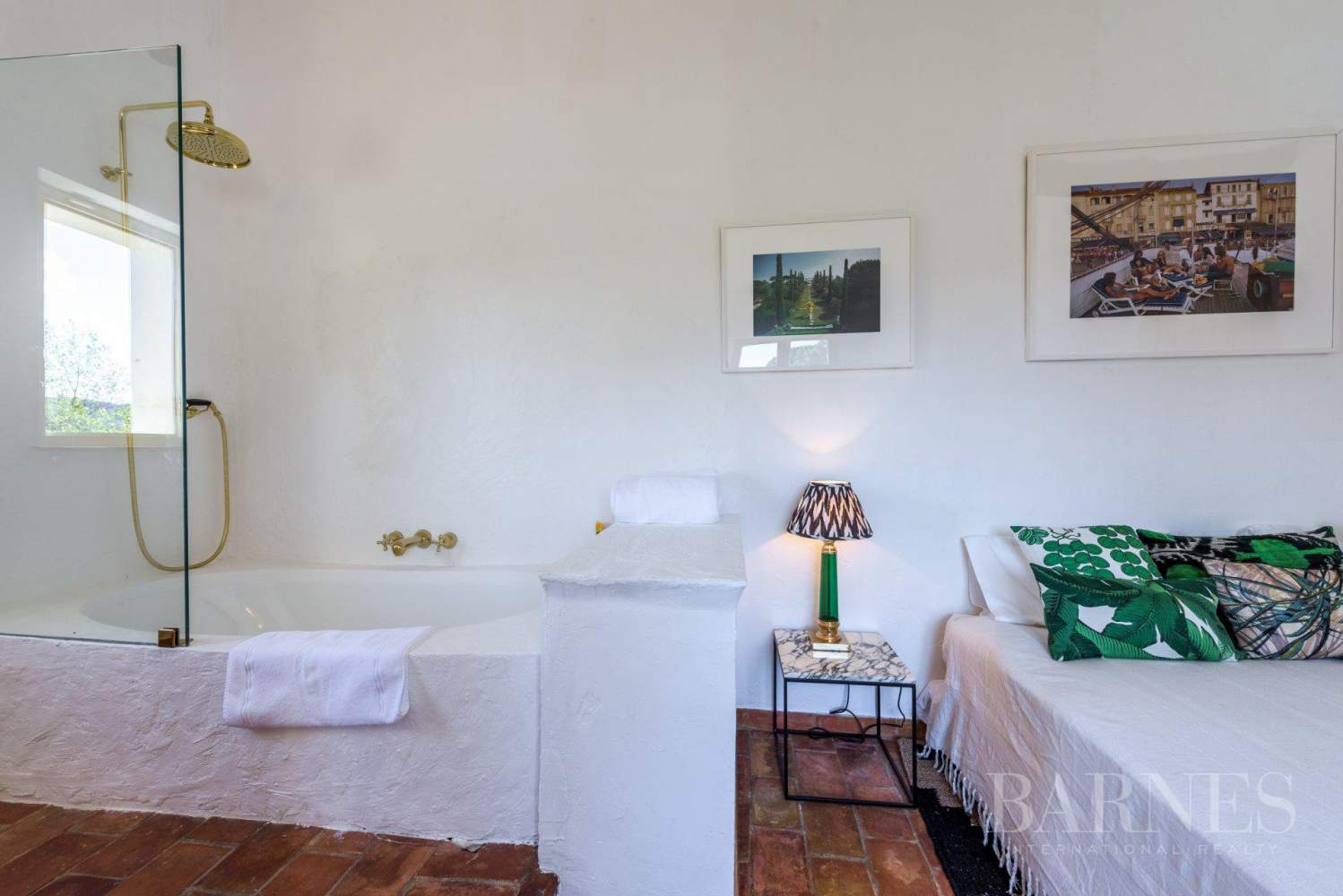 Saint-Tropez  - Villa 6 Bedrooms - picture 18