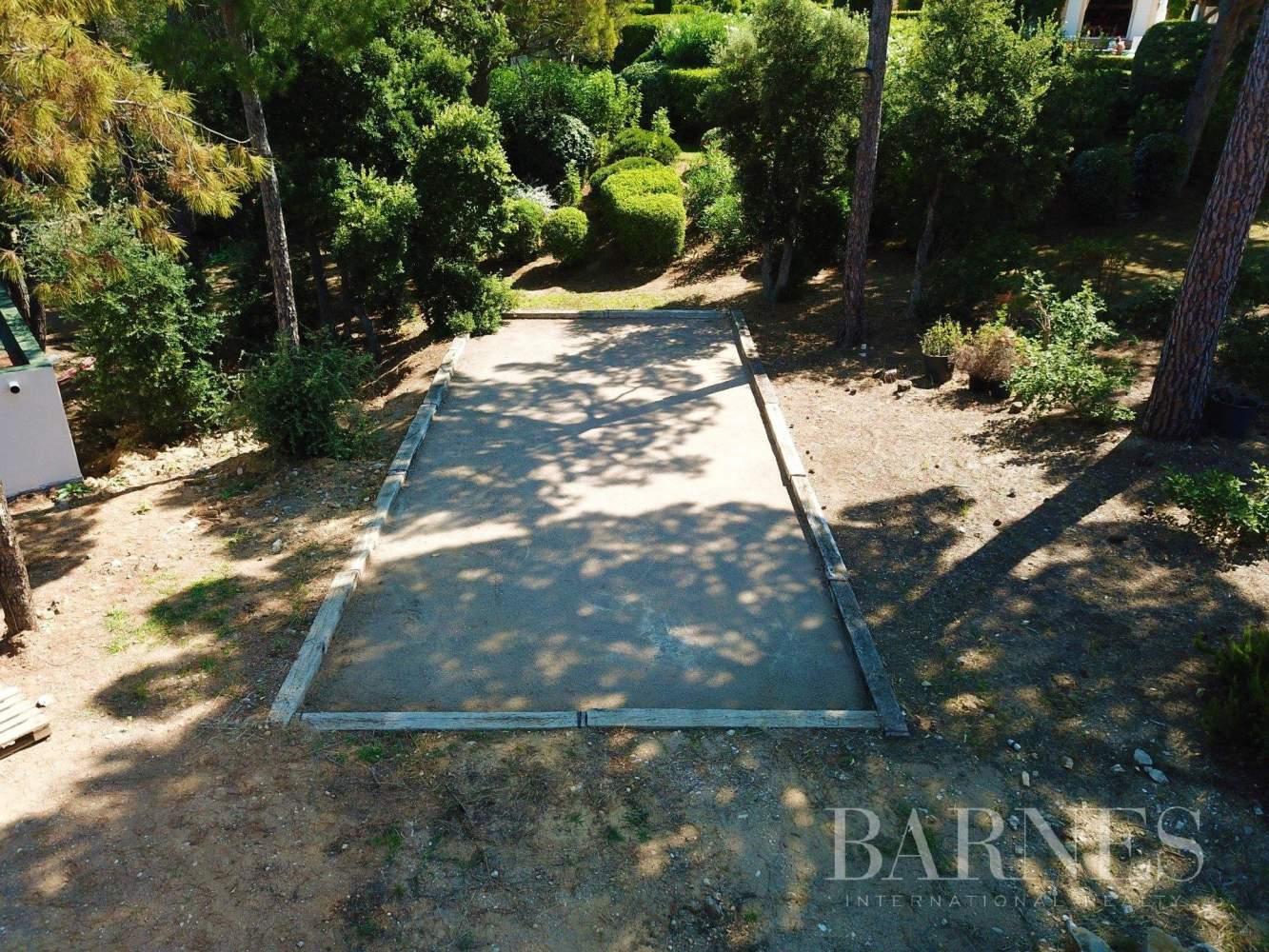 Ramatuelle  - Maison 12 Pièces 11 Chambres - picture 18
