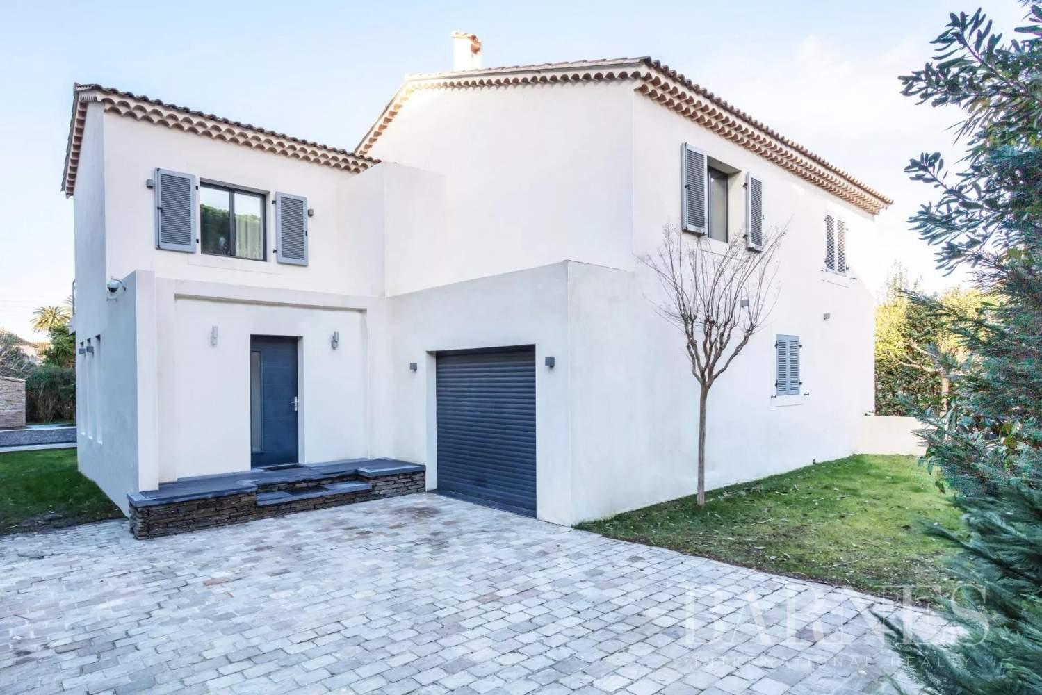 Saint-Tropez  - Villa 4 Bedrooms - picture 3