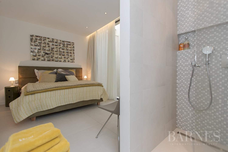 Saint-Tropez  - Villa  5 Chambres - picture 18