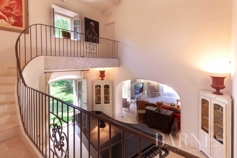 Ramatuelle  - Maison 12 Pièces 11 Chambres - picture 10