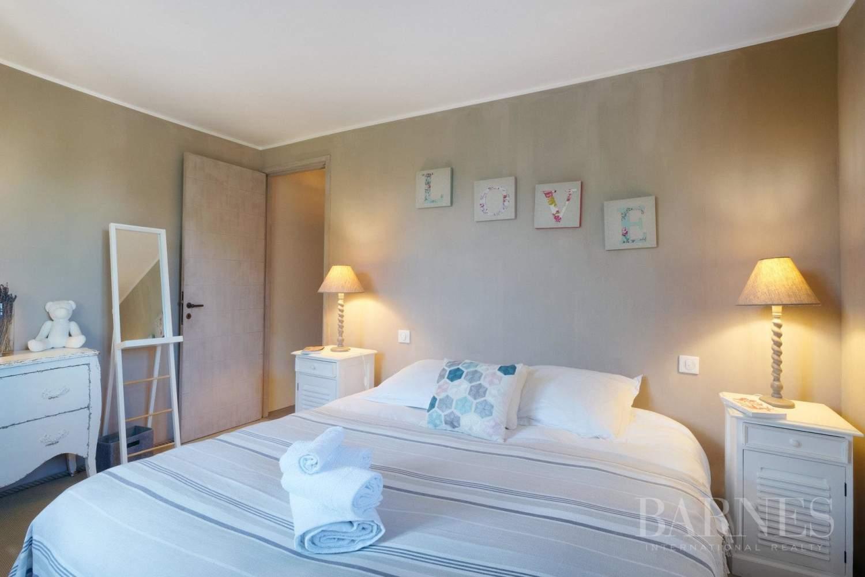 Ramatuelle  - Villa  6 Chambres - picture 15