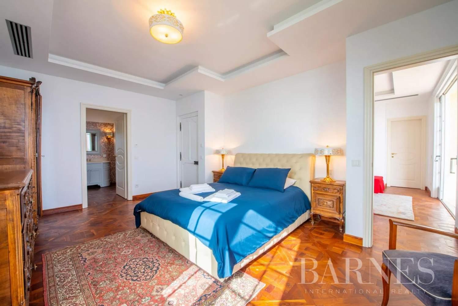 Grimaud  - Villa 16 Bedrooms - picture 13