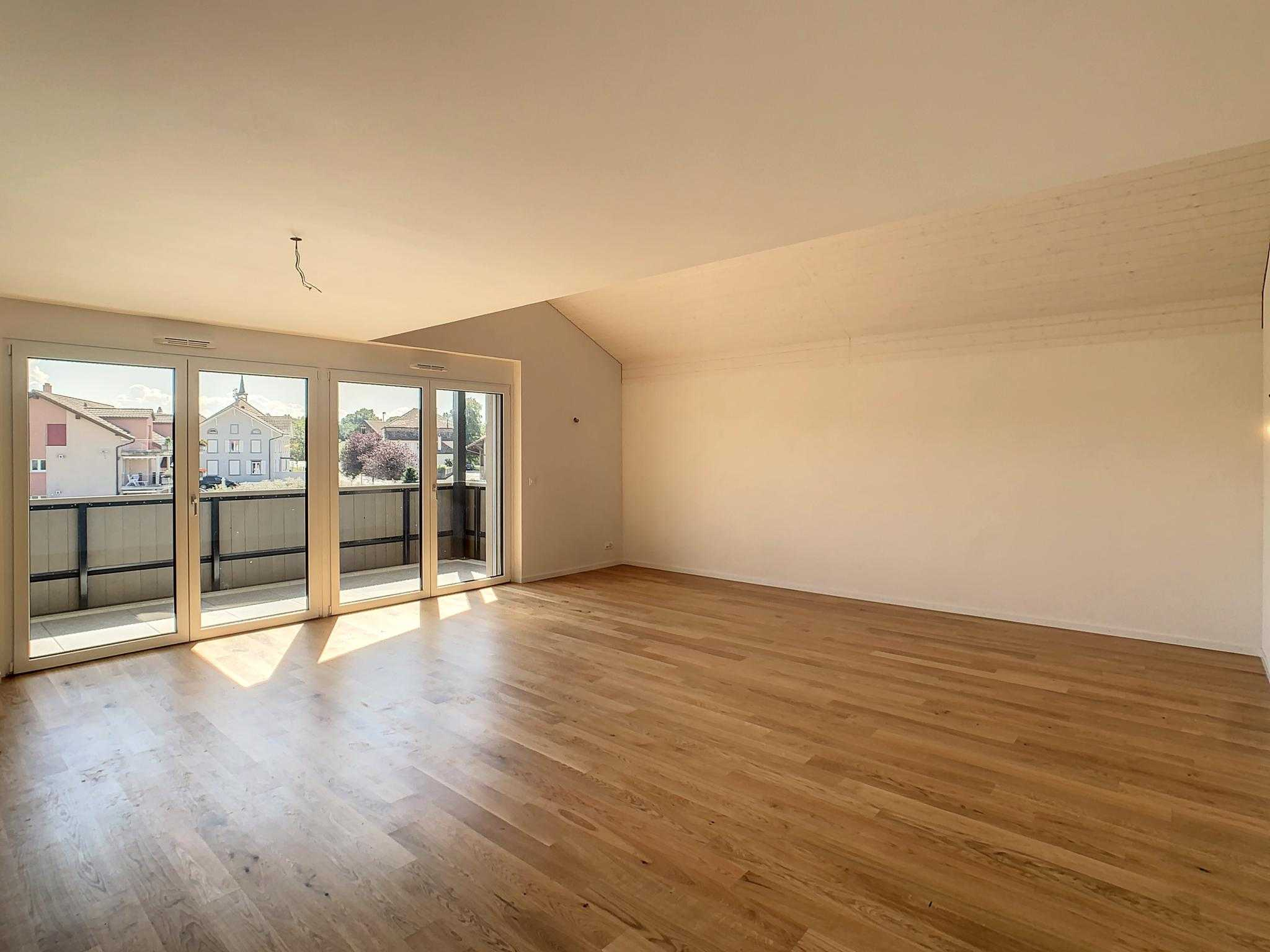 Appartement Torny  -  ref ref-0203-(GD-11467-A) (picture 3)