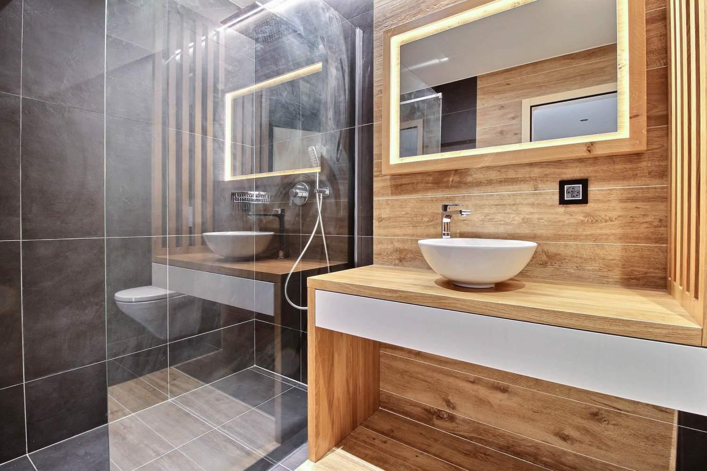 Crésuz  - Appartement 3.5 Pièces 2 Chambres - picture 6