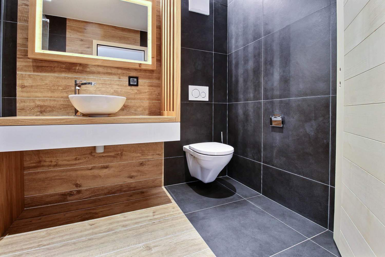 Crésuz  - Appartement 3.5 Pièces 2 Chambres - picture 9