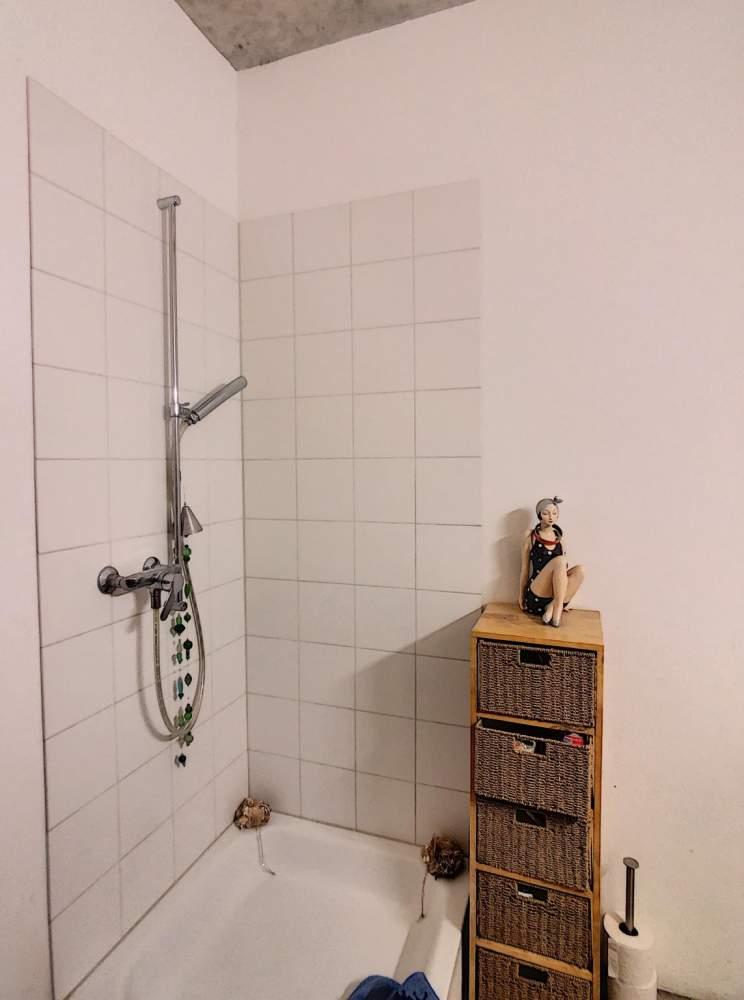 Le Mouret  - Ferme 8.5 Pièces 5 Chambres - picture 12