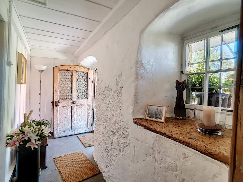 Treyvaux  - Maison 5 Pièces 3 Chambres - picture 8