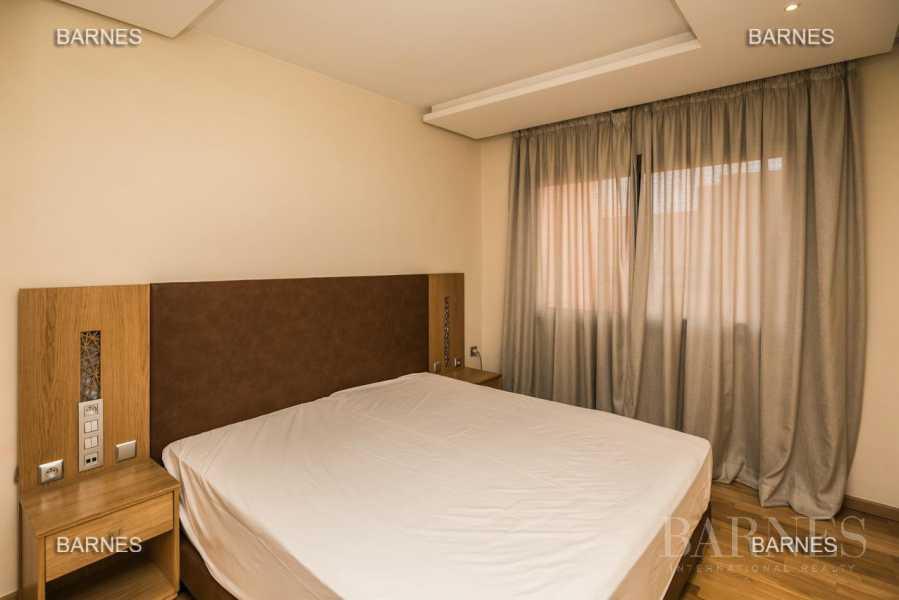 Marrakech  - Apartment 1 Bedroom
