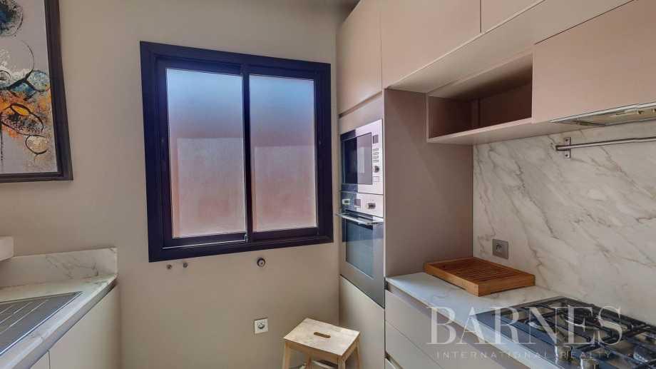 Marrakech  - Appartement