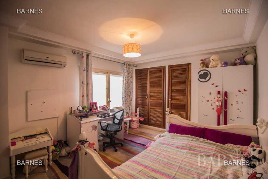 tres belle appartement de 1150m² situé a gueliz marrakech picture 9