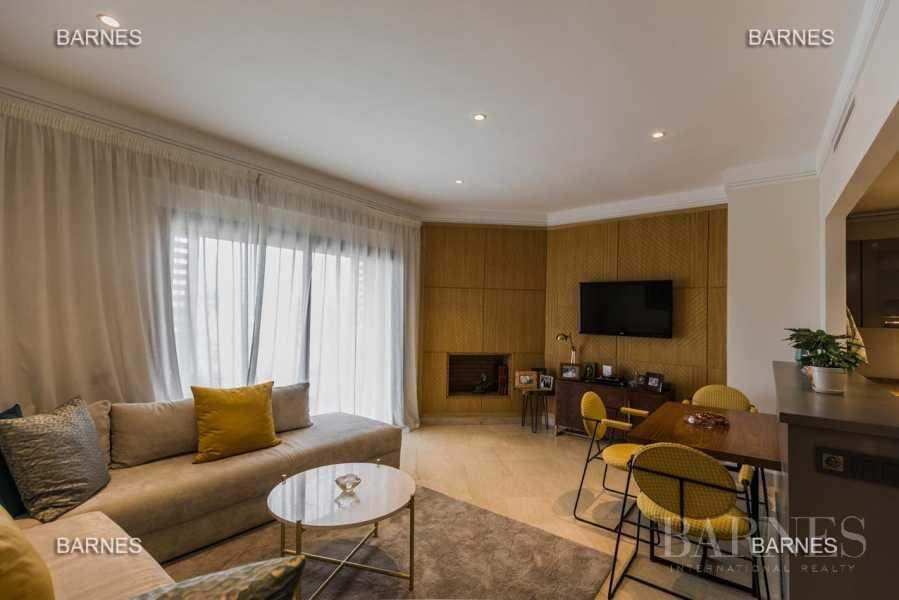 luxury apartment picture 7