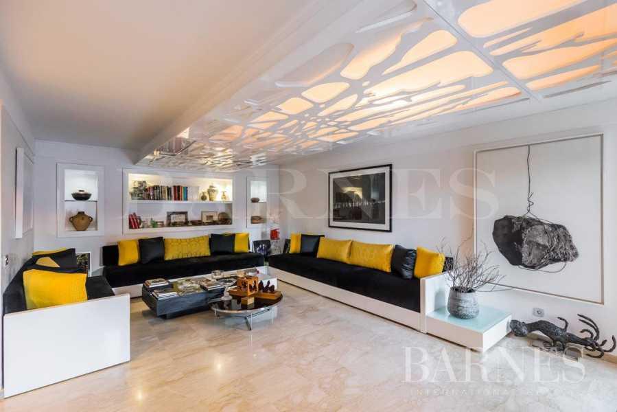 Marrakech  - Appartement 5 Pièces
