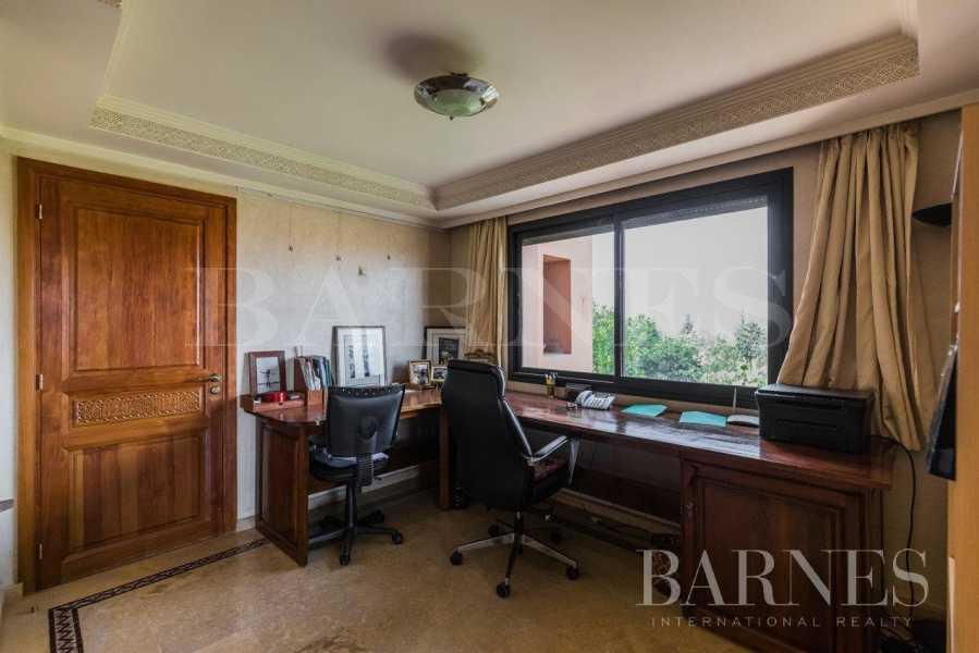 Marrakech  - Appartement 3 Pièces