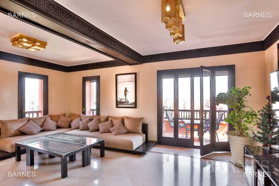 penthouse plaza four bedrooms picture 6