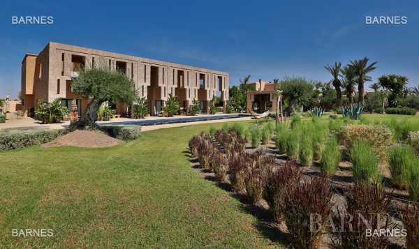 Villa Marrakech  -  ref 2770171 (picture 2)