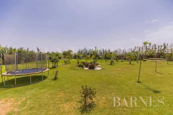 Villa Marrakech  -  ref 5857152 (picture 3)