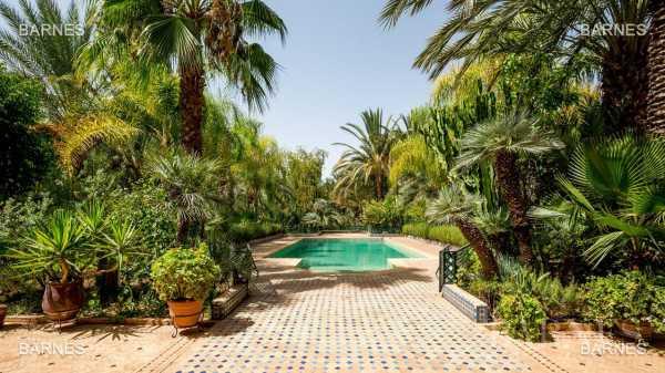 Casa Marrakech  -  ref 2770204 (picture 2)