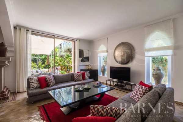 Villa Marrakech  -  ref 5776468 (picture 3)
