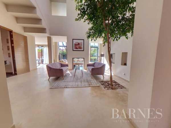 Villa Marrakech  -  ref 6097730 (picture 3)