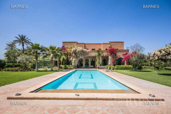 House Marrakech - Ref 2769777