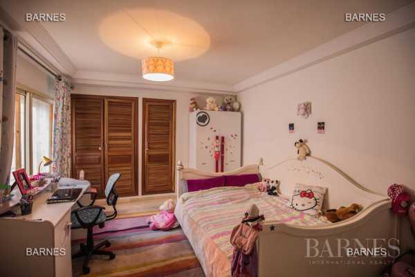Apartment Marrakech  -  ref 2769593 (picture 2)