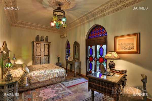 Riad Marrakech  -  ref 2769842 (picture 2)