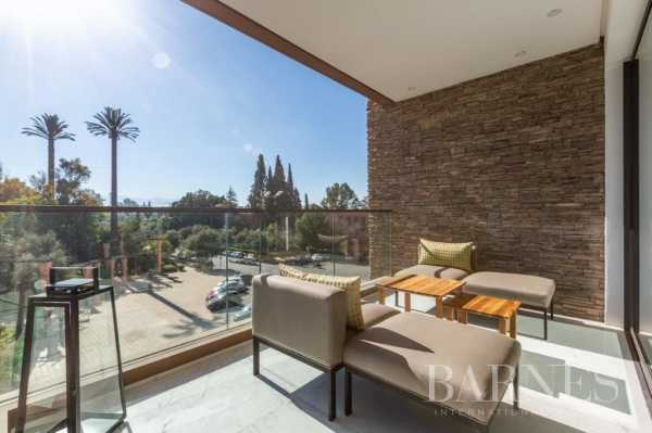 Apartment Marrakech  -  ref 4977929 (picture 3)