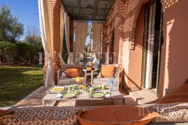 Apartment Marrakech  -  ref 2769609 (picture 3)