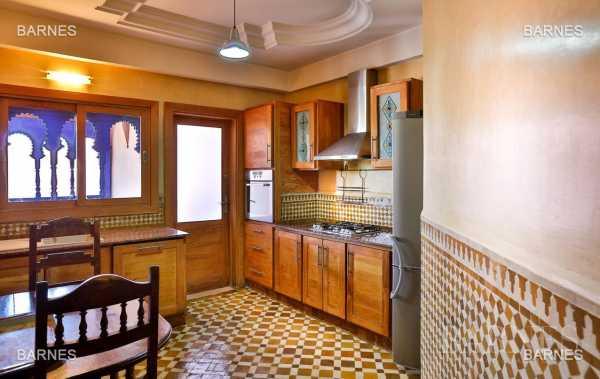 Apartment Marrakech  -  ref 2769620 (picture 3)