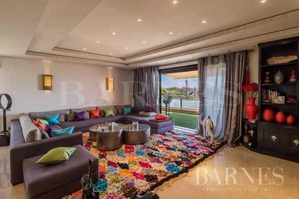 Appartement Marrakech  -  ref 5773656 (picture 1)
