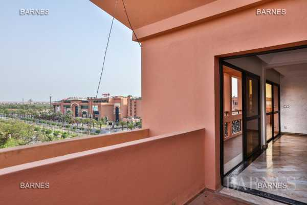 Apartment Marrakech  -  ref 2769591 (picture 3)