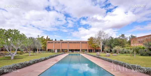 House Marrakech - Ref 2769935