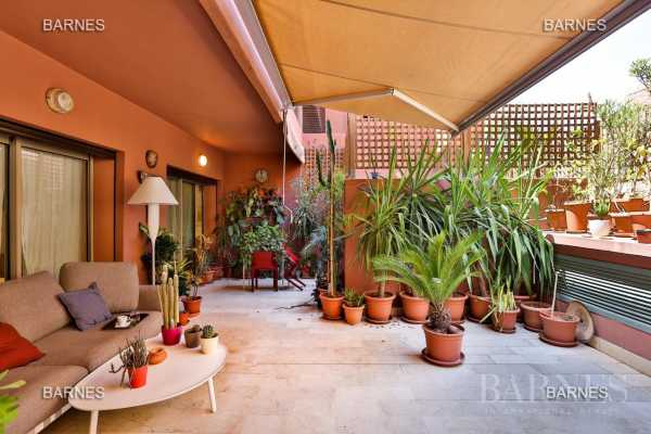 Apartment Marrakech  -  ref 2769617 (picture 3)