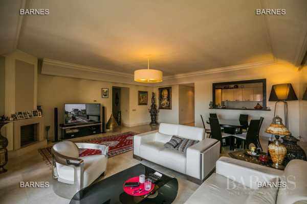 Apartment Marrakech  -  ref 2769572 (picture 2)