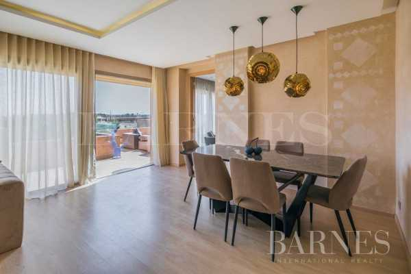 Apartment Marrakech  -  ref 4399531 (picture 2)