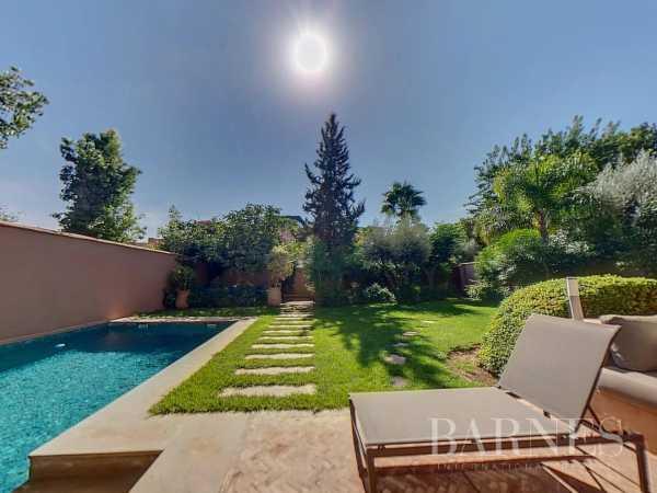 Villa Marrakech  -  ref 6097730 (picture 2)