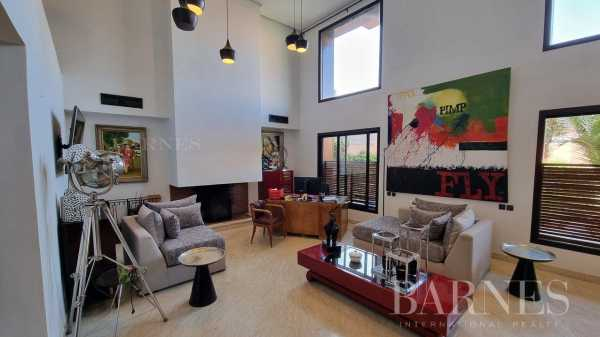 Appartement Marrakech  -  ref 6173530 (picture 3)