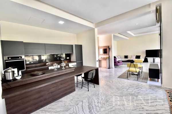 Appartement villa Marrakech  -  ref 5826938 (picture 2)