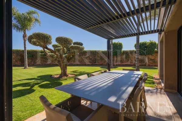 Villa Marrakech  -  ref 5136604 (picture 3)