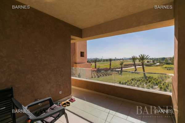 Apartment Marrakech  -  ref 2876898 (picture 2)
