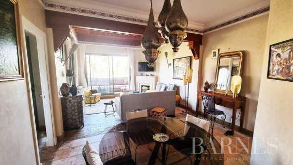Apartment Marrakech  -  ref 6067439 (picture 2)