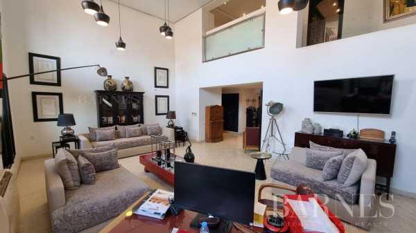 Appartement Marrakech  -  ref 6173530 (picture 1)