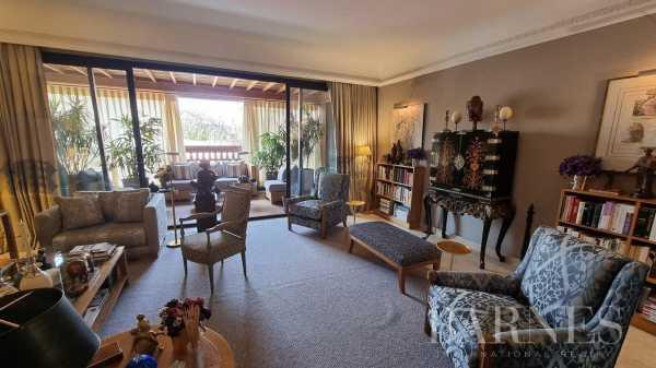 Apartment Marrakech  -  ref 6070837 (picture 2)