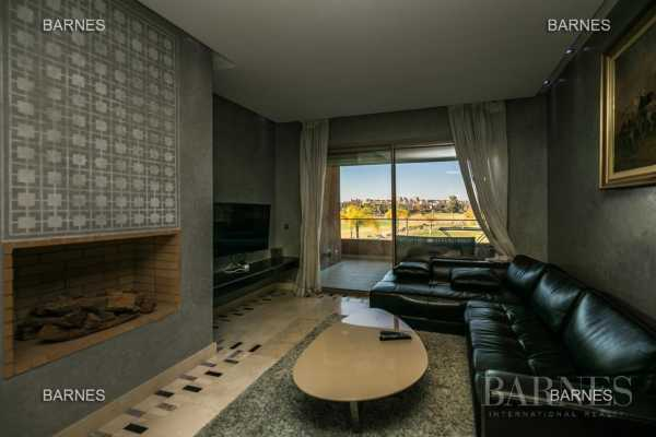 APARTMENT Marrakech - Ref 2769568