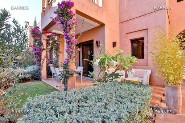 Apartment Marrakech  -  ref 2769624 (picture 3)